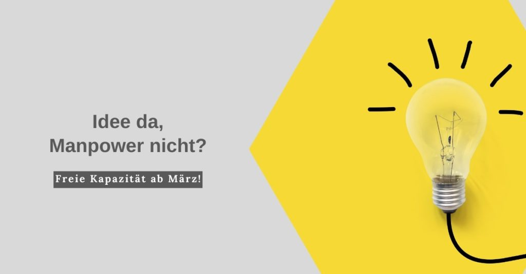 Marketing Freelance_Mrs. Thrier Marketing GmbH